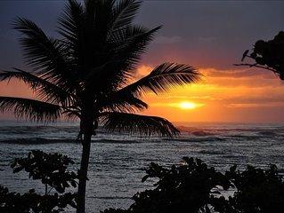 OceanView Condo, Paradise Condos, Playa Cofresi