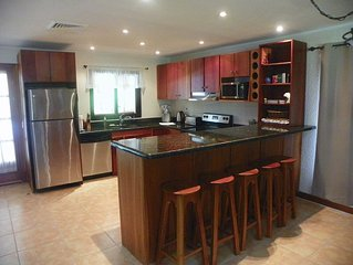 Beautiful 3 Bedroom Golf Course Home