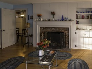 Wonderful Private Home In West Brattleboro Off Of Route 9