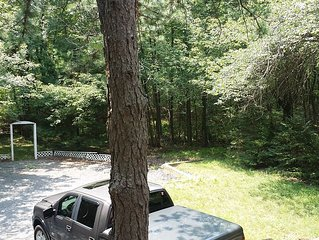 Pocono Fun- Close To Everything - Secluded And Private