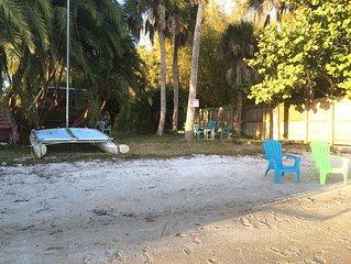2BR at Paradise Beach House