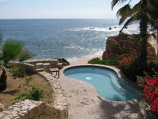 RELAX AND ROMANCE AT A PREMIER RESORT! 1 Bedroom/1.5 Bathrooms $1,750/week