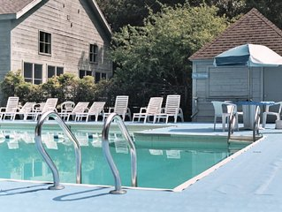 Sunny Townhouse Villa Overlooking 12th Green - $200 off $1,800 - 8/7 - 8/14