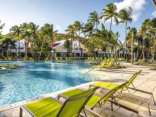 Vacation at Margaritaville - Great Resort Amenities + comforts of home!