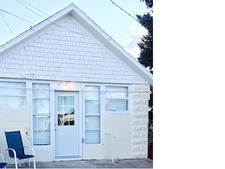 Cozy Carriage House Located In Downtown Spearfish, Sd