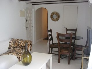 Charming apartment Cibeles-Gran Via-Puerta del Sol-Chueca