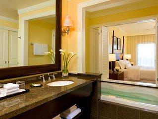 2br Oceanfront New Years Wk Slp 8 Maui Westin Kannapali Resort Sat Dec26-jan2