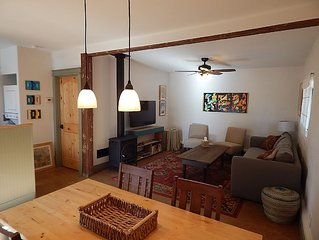 Casita Cameo -- Newly Renovated Guesthouse