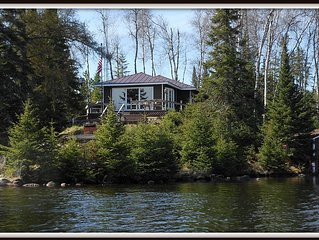 The Guest House on Majestic Point