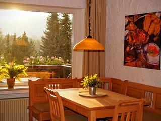 Bavarian Holiday Hideaway #21