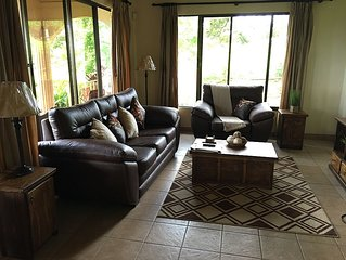 Casa Linda vista  home 2 bedrooms 2 bath fully furnished