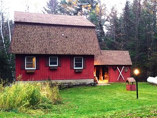NEWLY RENOVATED! Affordable Southern Vermont Getaway!!          8mi. to MT SNOW