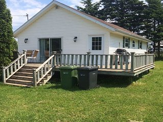 Forest Hills Lane Vacation Property - 2 bdr