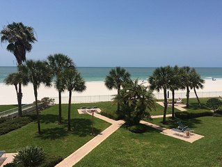 Redington Towers Oceanview Condo