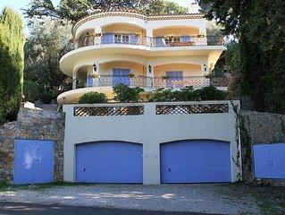 Villa Selena  Mexico