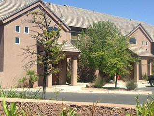 Awesome condo in heart of Green Valley