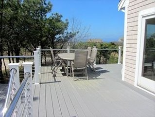 Beautiful Views, Sunsets,  Private bay Beach, Central Air Conditioned