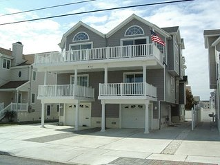 Great Rate, Fabulous Home, Convenient Location
