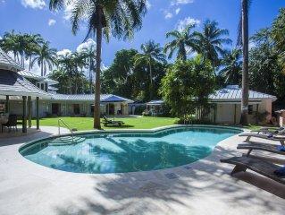Villa Prudence - Travel Keys