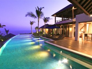 Villa Chintamani - Travel Keys