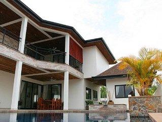 Hua Yai Pool Villa - Breeze