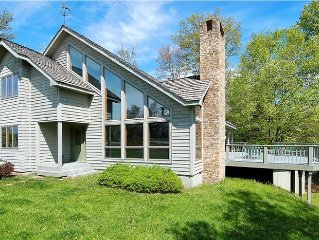 Spectacular House~Convenient Location~Perfect!