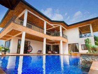 Hua Yai Pool Villa - Freedom