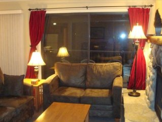 Panorama Accommodations For Rent by Owner