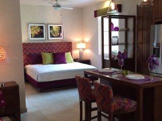 Luxury Condominiums V177 Unit 207