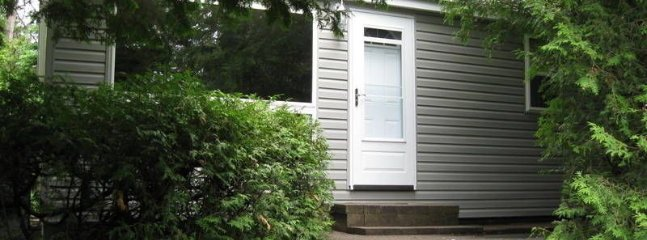 Sauble Beach Cottage For Rent - Ontario, Canada