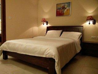 Luxury Apartment in Calangute - Candolim