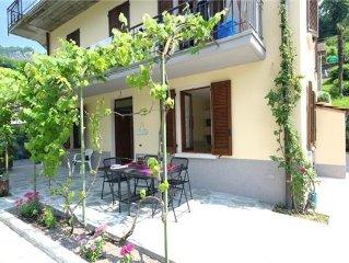 Apartment in TREMEZZO, Lake Como, Italy