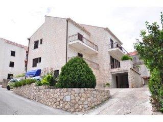 Apartment in Cavtat, South Dalmatia, Croatia