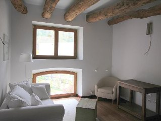 - Luccio - Appartamento con una camera
