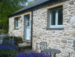 The Shippen - Camelford, Cornwall