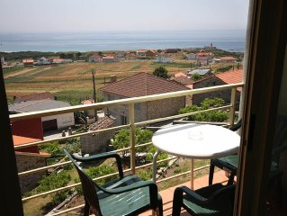 Apartment in Laria 102002 - Two Bedroom Apartment, Sleeps 5