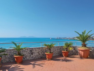 2 bedroom accommodation in Vlore
