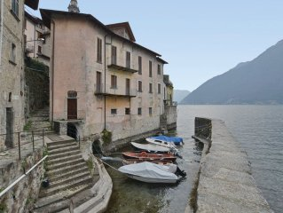 2 bedroom accommodation in Nesso (CO)