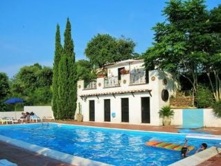 Vacation home Capoliveri for 2 - 4 persons with 1 bedroom - Holiday home
