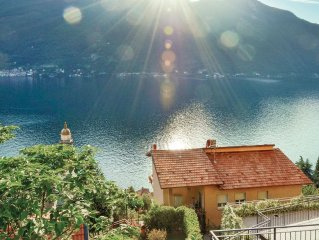 2 bedroom accommodation in Nesso -CO-