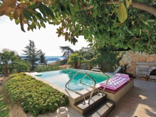 3 bedroom accommodation in Portoroz