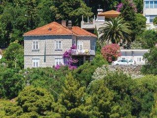 1 bedroom accommodation in Dubrovnik