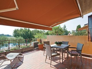 1 bedroom accommodation in Cavaion Veronese VR