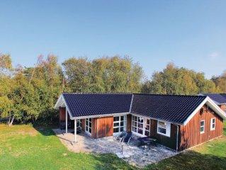 3 bedroom accommodation in Gørlev