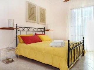 Ferienhaus Acireale für 1 - 7 Personen mit 1 Schlafzimmer - Ferienhaus