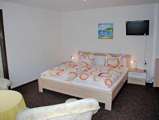 Ferienappartement in Binz - Ferienappartements in Binz