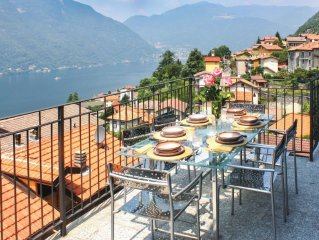 1 bedroom accommodation in Nesso CO