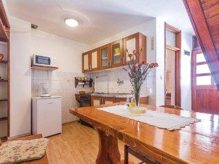1 bedroom accommodation in Vodnjan