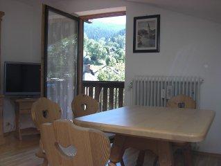 Apartment Bellavista - Apartment Bellavista