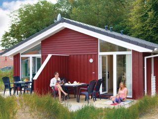 1 bedroom accommodation in Travemunde-Priwall